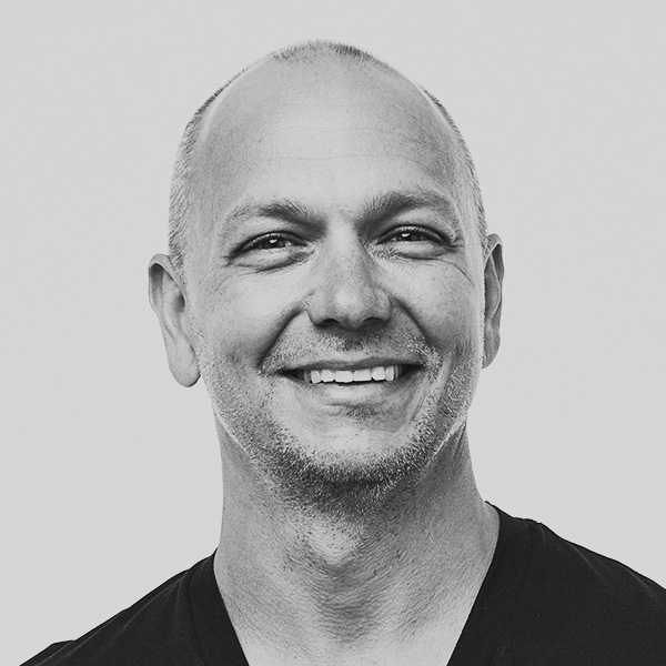 Tony Fadell picture